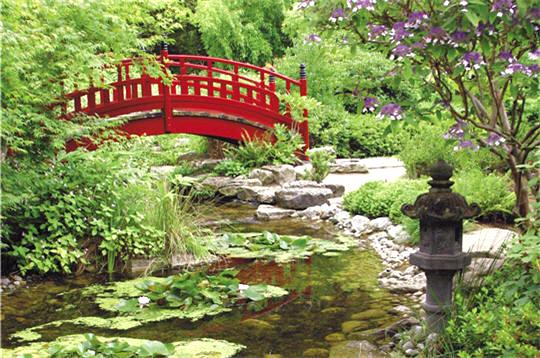 12-jardin-zen