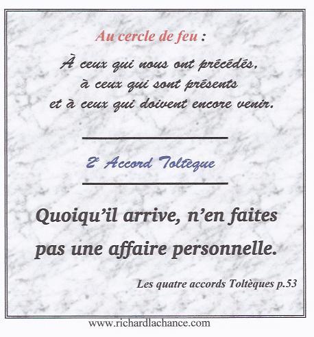 4 Accords toltèques 2.image