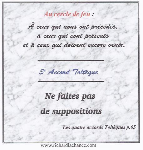 4 Accords toltèques 3.image