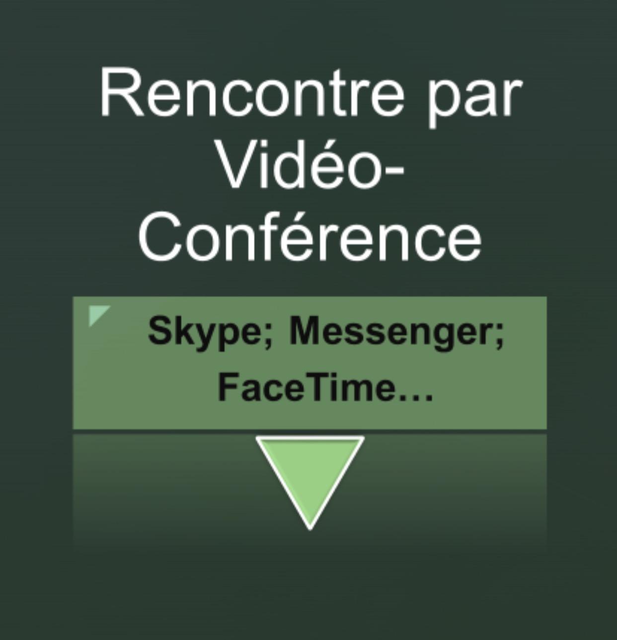 rencontres par skype